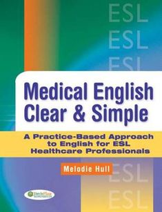 Cambridge academic english b1 intermediate students book dvd and medical english clear and simple fandeluxe Images
