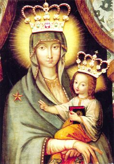 All about Mary.: Photo