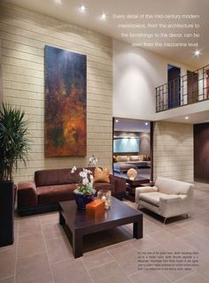 San Francisco Bay Area Interior Design Firm See More Use Of Large Art Florida