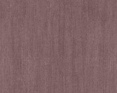 Vliestapete Bohemian violett Uni bei HORNBACH kaufen