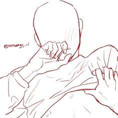 [후방주의]청화로 트레^♥^