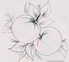 Resultado de imagen para dibujos para bordar en tela
