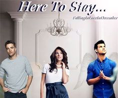 Here to Stay By: FallingInLoveInDecember (BANNER BY ?) Bella and Jacob have been married for six years when he dies suddenly, revea. Twilight Fanfiction Recs, Fanfiction Net, Fanfiction Stories, Best Friends Brother, Trusting Again, Fan Fiction, Suddenly, Falling In Love, Affair