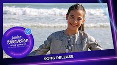 Melani García will represent Spain at the Junior Eurovision Song Contest 2019 in Gliwice-Silesia with the song Marte. Her full song was released today by Spa. Junior Eurovision, Eurovision Songs, Spanish Songs, Spain, Public, Mars, Singers