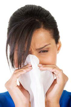 Омега-6 кислоты для облегчения симптомов аллергии<br/> «Тримегавитал. Бораго и амарант» - Корпорация Сибирское здоровье http://www.bankinformaciy.net/empower-network-v-moldova-edinec/