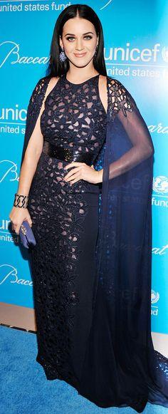 Katy Perry #love#celebirty#fashion