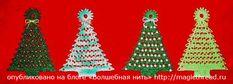 http://magicthread.ru/wp-content/uploads/2010/12/02-1.jpg