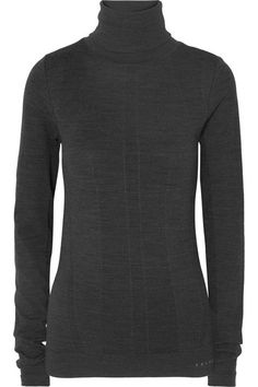 Claire s Ski Board · Roll neck- might be too expensive Turtleneck Top 043897dad
