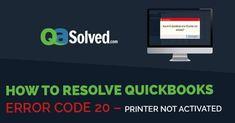 quickbooks 2016 pdf converter windows 10
