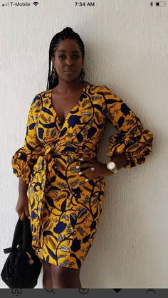 ankara mode There are toons of Ankara styles for ladies trending in the year Picking the African Fashion Ankara, African Inspired Fashion, Latest African Fashion Dresses, African Print Fashion, Africa Fashion, Short African Dresses, African Print Dresses, Short Dresses, Long Gowns