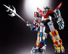 Gundam, Vinyl Figures, Action Figures, Small Sword, New Soul, Black Lion, Thundercats, Metal Casting, Transformers