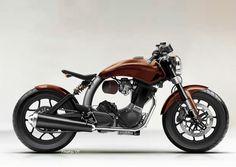 Mac-Custom-Motorcycle