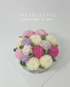♡thesole's blossom♡ Dahlia & Hydrangea 😍💟 - Made by inyeong #cake #buttercreamcake #cakedesign #colorfood #sgcakes #sgfood#fleur #flowers #flowercakes #flowercake #instafood_sg#creamdecor#creamflower#꽃#버터크림#버터크림케이크 #더쏠케이크#버터크림플라워케이크 #koreanbuttercreamflowers#thesolecake #koreanbuttercream #class #anniversary #special #party #dahlia