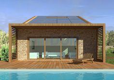 infoDOM   Προκατασκευασμένα Σπίτια, Προκάτ Κατοικίες, Σύμμεικτες Μεταλλικές Κατασκευές Κατοικιών & Επαγγελματικών Κτηρίων, Προκάτ Οικονομικά - Φθηνά Σπίτια