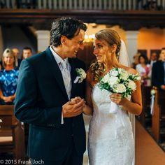Hochzeitsreportage auf Schloss Liebenberg - Hochzeitsfotografie und Hochzeitsreportagen