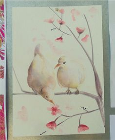 EVA WILLEMS - birds aquarel.png