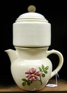 The Strasburg Emporium Shawnee, Tea Pots, Conditioner, Coffee, Nice, Tableware, Vintage, Kaffee, Dinnerware