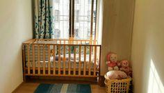 #Nursery #Yellow #Blue #Accessories #Boysroom #Ceramic Designed by SAIMA SALAM DESIGN