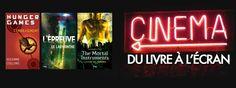 http://www.starzik.com/telechargement-livre/thematiques/Du-Livre-a-l-ecran-Series-Hunger-Games-The-Mortal-Instruments-et-L-epreuve-a-petit-prix-112.html
