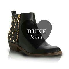 Love!!! Dune...........mmmmm