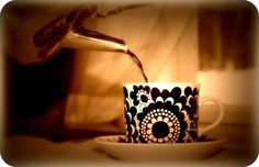 Kahvihetki | Kahvipannun taikaa -kuvakisa