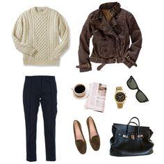 c63d878bc8 42 segredos de estilo que fazem toda a diferença no look