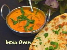 """"""".....Experience the cuisine of India and be instantly transported thousands of miles by the exotic flavors. ...."""""""