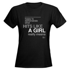 Oh yeah.  CafePress has the best selection of custom t-shirts, personalized gifts, posters , art, mugs, and much more.