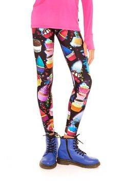ecbbc1e4507eb 18 Best Zara Terez images | ZARA, Big girl clothes, Girls boutique