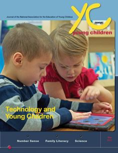 Supporting the Scientific Thinking and Inquiry of Toddlers and Preschoolers through Play -NAEYC's Young Children PDF Article ≈http://www.pinterest.com/kinderooacademy/steam-in-early-education/  View early education resources at www.thefamilyconservancy.org  ~Shari at TFC