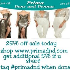 f851c46dfaf Get additional 5% off. Prima Dons and Donnas · plus size clothing