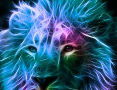 Spiritual fantasy art - Google Search