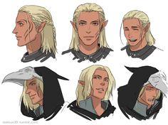 Dragon Age - Zevran Arainai (Origins - WoT Vol. 2)