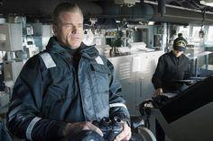 TNT Renews 'Last Ship,' 'Major Crimes' and 'Falling Skies' Final Season Eric Dane, Tv Ratings, Skylar Astin, The Last Ship, Major Crimes, Falling Skies, Michael Bay, Fantasy Tv, James Maslow