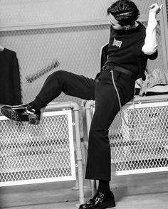 Daesung, Bigbang Members, Bigbang G Dragon, Ji Yong, Big Bang, Kpop, Yg Entertainment, Record Producer, Cute Guys