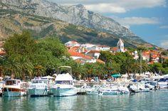 Svibanj s blagim padom turističkih noćenja - Terracon Business News Travel, Viajes, Destinations, Traveling, Trips