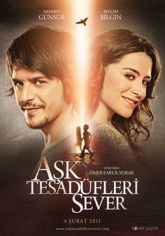 #film#türk
