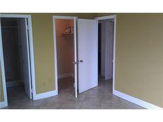 498 Northwest 165th Street #501, Miami FL - Trulia