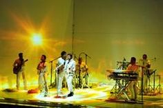 Juanes Latin Grammy Awards, MGM Grand Garden Arena, Las Vegas, Nev. November 20, 2014 (Chris Pizzello / Invision / AP)