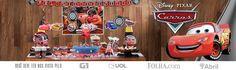 Encontre o melhor online  artigos para festas e lembrancinhas de aniversario em festapratica.com com preço acessível.