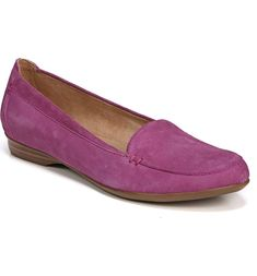 108a2971786679 Size 12 Suede Loafer Leather Slip On Shoes