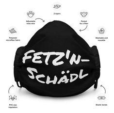 ...ein Bild sagt mehr, als 1000 Worte Baseball Hats, Band, Fabric, Shirts, Tejido, Baseball Caps, Sash, Tela, Caps Hats