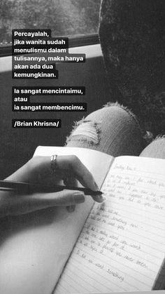 View Quotes, Story Quotes, Bts Quotes, Tumblr Quotes, Mood Quotes, Qoutes, Quotes Romantis, Cinta Quotes, Quotes Galau