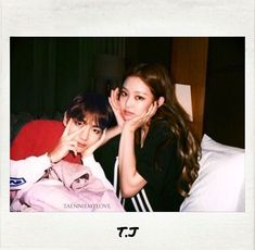 If Jenkook was past And Taennie is present Then What will happen in future ! TaeJenKook ff jenkook Vnnie [Completed💕] Swag Couples, Kpop Couples, Cute Couples, Korean Couple, Best Couple, K Pop, Bts Girl, Bts Maknae Line, Lisa