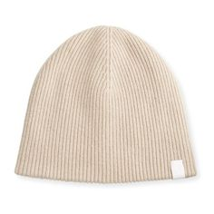 2c821fa58c8 Rag Bone Ace Cashmere Beanie Hat (3.407.100 VND) ❤ liked on Polyvore  featuring accessories