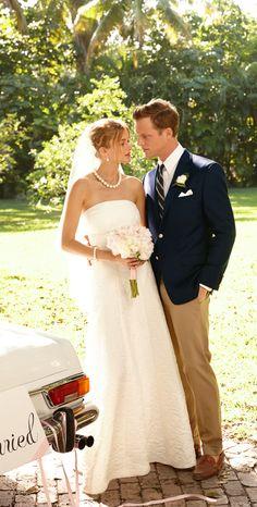 35 Best Lauren Ralph Lauren Wedding Images Wedding Dream