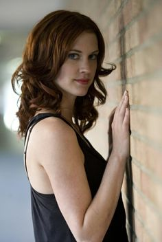 From Wikipedia, the free encyclopedia. Lauren Lee Smith (born June is a Canadian actress and producer. Beautiful Redhead, Beautiful Women, Lauren Lee Smith, Canadian Actresses, Redheads, Sexy Women, Celebs, Female Celebrities, Long Hair Styles