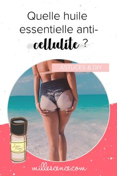 Reduce Cellulite, Cellulite Cream, Diy Beauty Care, Beauty Hacks, Cellulite Remedies, Do Exercise, Healthy Beauty, Menopause, Doterra