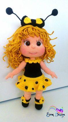 knitting-life.ru