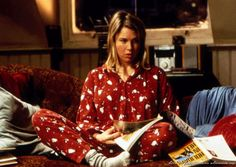 10 years after it's release 'Bridget Jones's Diary' is a worthy classic to watch on Christmas Eve, featuring Hugh Grant, Renée Zellweger and Colin Firth. Renee Zellweger Bridget Jones, Bridget Jones Movies, Bridget Jones Baby, Bridget Jones Quotes, Isla Fisher, Hugh Grant, Colin Firth, Lily Allen Songs, Stress
